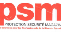 ACTI SECURITY TUNISIE PSM